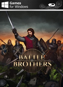 battle-brothers-pc-cover-www.ovagames.com