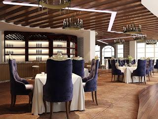 2020 Review: Somitel Hotel & Resort, Port Harcourt