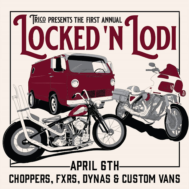 http://www.chopcult.com/event.php?event_id=1485