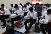Siswa Siswi ITSM Bali Antusias Mengikuti Pendidikan