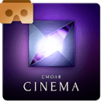 Cmoar VR Cinema PRO 5.6.1 Paid