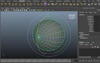 eye ball model, 3d modeling eyes, stuff