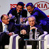 Sem noção: Lula toma uma decisão inusitada por causa de fotografia de Sérgio Moro