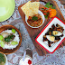 Pasig City's Tasty Secret That Is Calderon and Guevarra Gourmet Carinderia