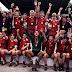 Gigantes de um tempo: por onde andam os maiores campeões da DDR-Oberliga (parte 1)
