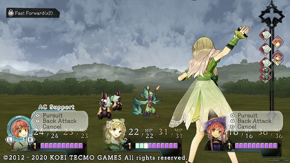 atelier-ayesha-the-alchemist-of-dusk-dx-pc-screenshot-2
