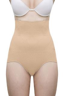 Top 10 Shapewear Tummy tucker For Women In India - 2020
