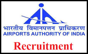 AAI-Recruitment-2020–Apply-Offline-122-Apprentice-Posts-at-www.aai.aero /2020/02/AAI-Recruitment-2020-Apply-Offline-122-Apprentice-Posts-at-www.aai.aero.html