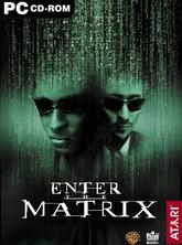 Descargar Enter The Matrix PC Full Español 1 link Mega