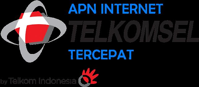 apn config http injector telkomsel, apn internet gratis tsel, apn tsel tercepat, apn config hi tsel