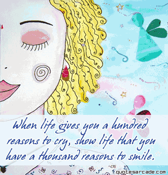 Inspirasi Pagi : Kunci Bahagia