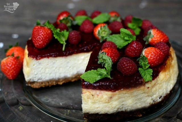 Cheesecake-de-frutos-rojos-01