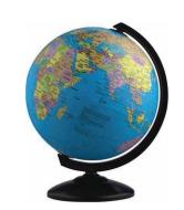bola dunia www.simplenews.me