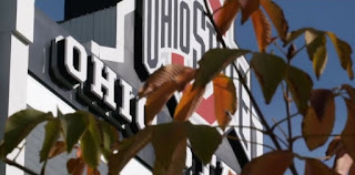 Ohio state | NFL NCAA