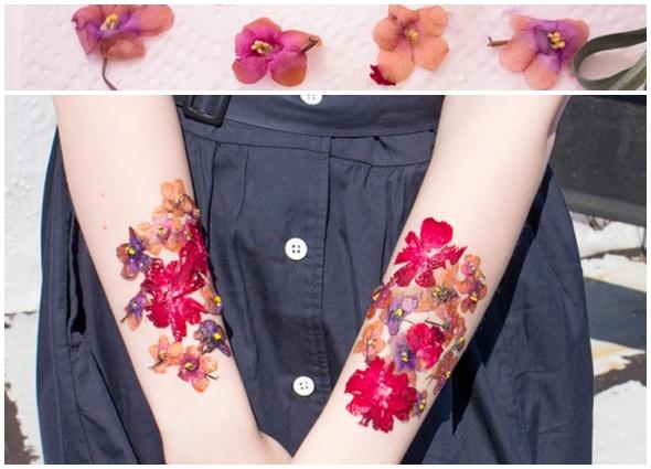 tatuajes, tattos, manualidades, estetica, diys