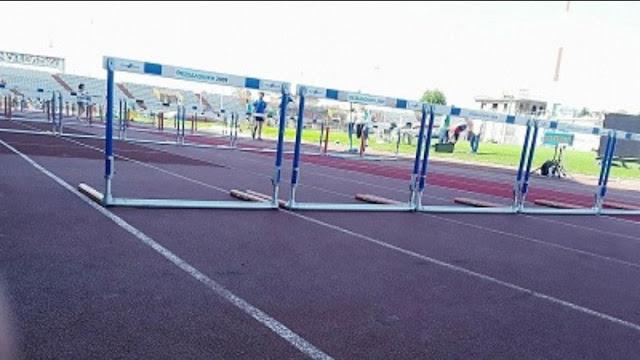 200.000 ευρώ για την ενίσχυση του κλασικού αθλητισμού στην Περιφέρεια Πελοποννήσου