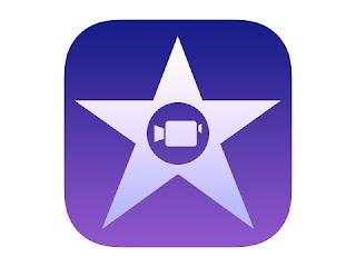 تحميل برنامج imovie للويندوز مجانا