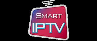 Astuce pour les adeptes de SMART IPTV sur Smart TV samsung (sinon SET IPTV encore mieux ;))