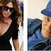 Νέα κόντρα στην Ελληνική Showbiz | Βάνα Μπάρμπα & Νίκος Μαστοράκης στα μαχαίρια