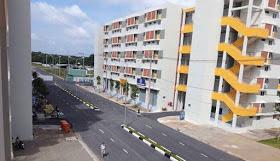 HA%2BDAT%2BTDM - Nhà ở xã hội tại Thủ Dầu Một Bình Dương giá 150tr