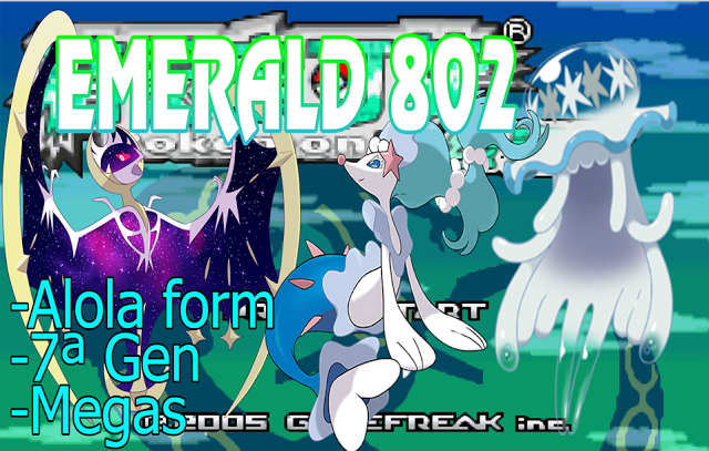 pokemon theta emerald renev download
