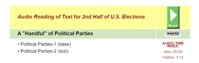 screenshot from instructions page of U.S. Elections Lap-Pak