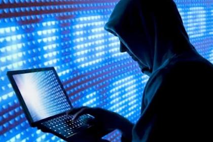 Ternyata Selama Ini Komputer dan Internet Berbahaya!