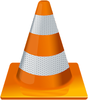 Add IPTV channels to VLC player