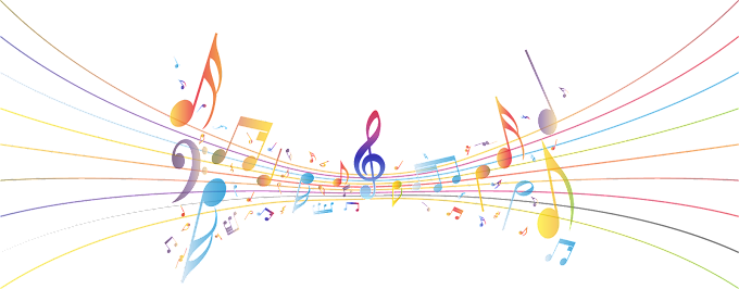 Musical note Staff, Effect notes, angle, effect png by: pngkh.vom