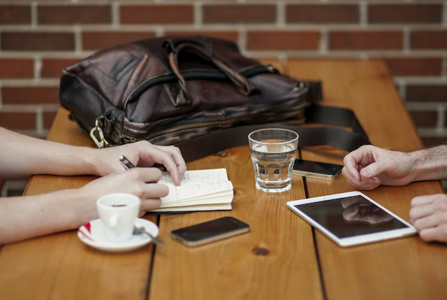 finde-business-partner