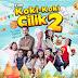 Film Indonesia Terbaru, Film Koki-koki Cilik 2 Cocok Temani Liburanmu