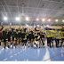 Οι ημερομηνίες και οι έδρες των αγώνων της ΑΕΚ στο EHF European League