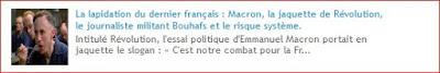https://code7h99.blogspot.com/2020/01/la-lapidation-du-dernier-francais_19.html