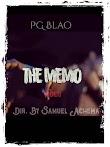 AUDIO + VIDEO: PG Blao - The Memo | @pgblao