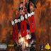 "Big Money Grip & DJ Kay Slay - ""H.O.D"" (Mixtape)"