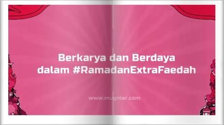 RamadanExtraFaedah