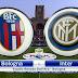 Prediksi Bola Bologna FC Vs Inter Milan 04 April 2021