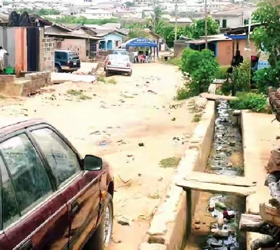 How Lagos Tenant Beat Up Landlord's Wife To Death [Read Details...]