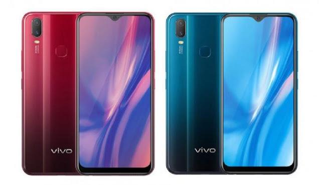 Spesifikasi-HP-Vivo-Y11-(2019)-Turun-Dibandingkan-Seri-Sebelumnya-Inilah-Spesifikasi-Lengkapnya