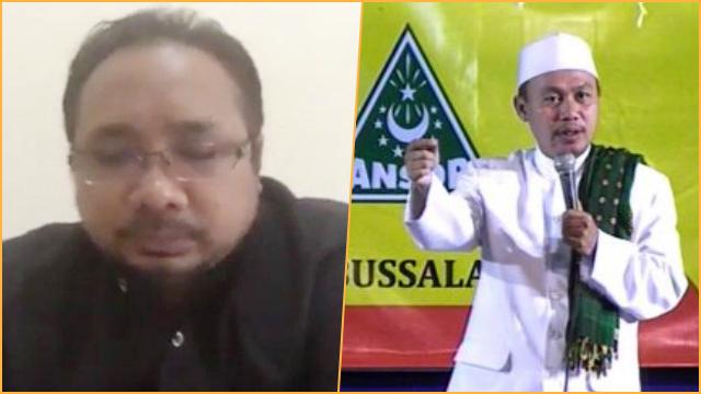PWNU Jatim Ingatkan Yaqut Tak Korek Luka Lama Soal Syiah dan Ahmadiyah