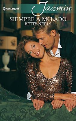 Betty Neels - Siempre A Mi Lado