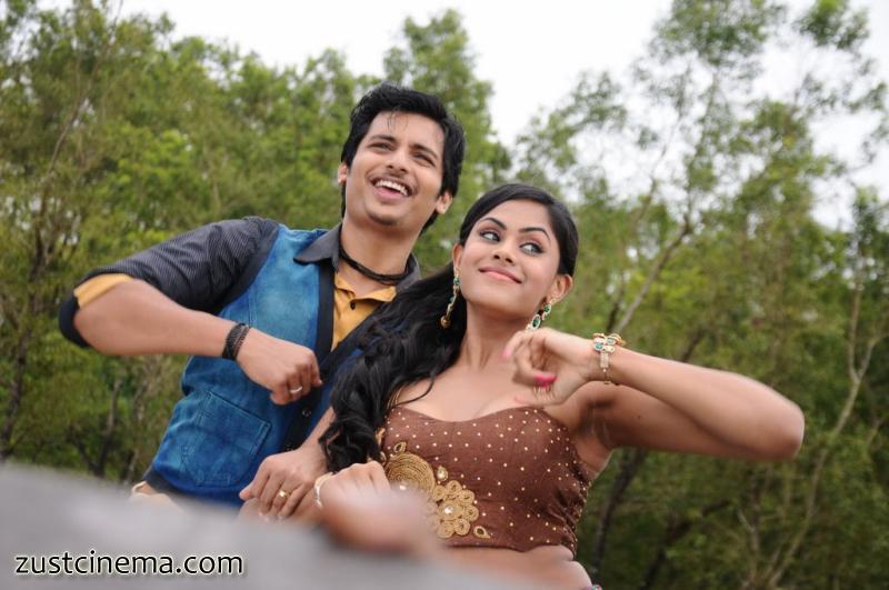 rangam 2011 telugu full movie