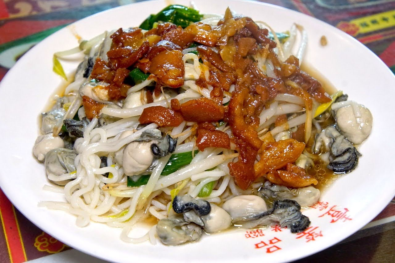 [台南][安平區] 壹等品霸王豬腳|邪惡卡路里美食的霸主|食記