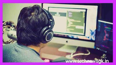 Laptop Care tips in hindi || लैपटॉप को खुश कैसे रखें
