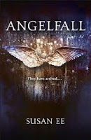 https://www.goodreads.com/book/show/15863832-angelfall?from_search=true&search_version=service