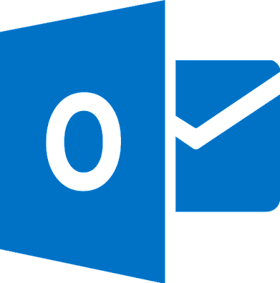 History of Microsoft Outlook & different versions