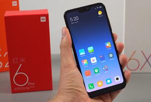 8 Manfaat dan Keburukan Xiaomi REDMI 6 Mesti-Tahu Sebelum Membeli