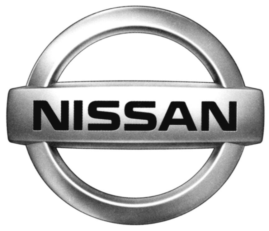 Lowongan Kerja PT Nissan Motor Indonesia Bulan Oktober 2017