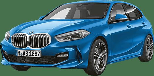 Concurs Surprize Lidl - Castiga 1 masina BMW seria 1 - card lidl plus - premii - promotie - 2021 - castiga.net