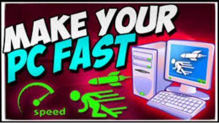 how to make computer faster , how to make my computer faster , how to make my laptop faster , how to make your computer faster , speed up your computer, how to make my pc faster